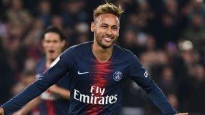 cầu thủ đắt giá nhất thế giới