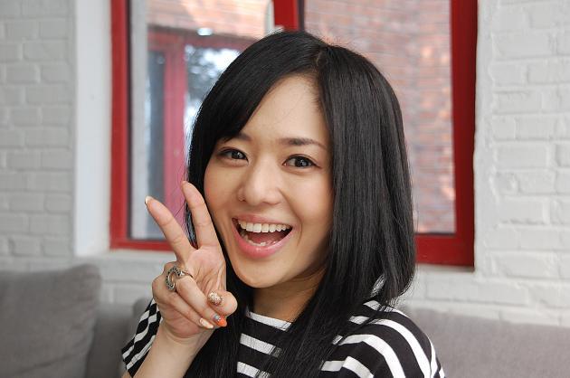 Sora Aoi