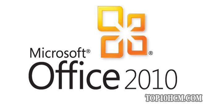 Key Office 2010