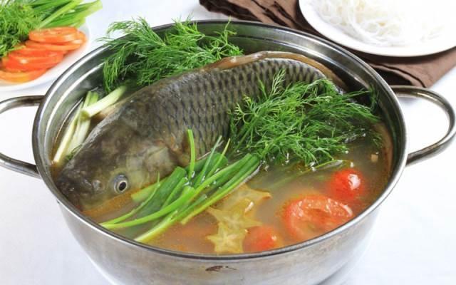 Nhà Hàng Hương Quê - Ẩm Thực Việt - nhà hàng ngon, chất lượng nhất