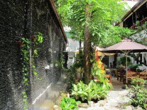 Pylos Café