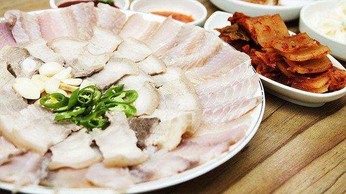 mẹo luộc thịt mềm ngọt 2