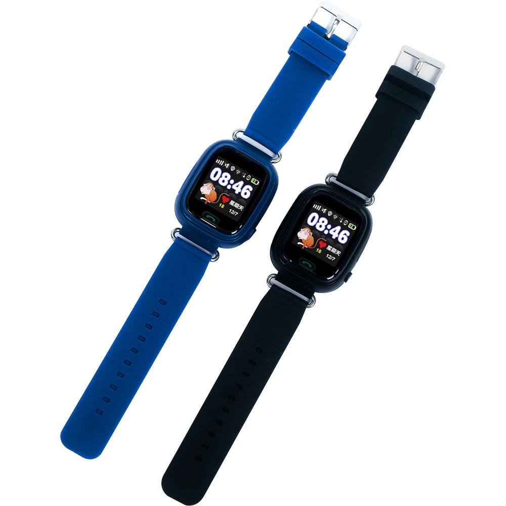 Đồng hồ định vị MT006