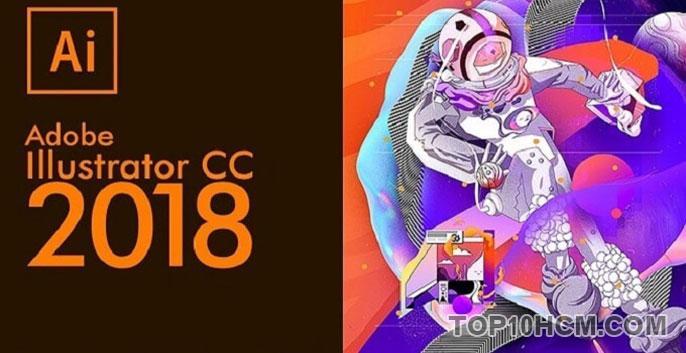 illustrator cc 2018 full crack