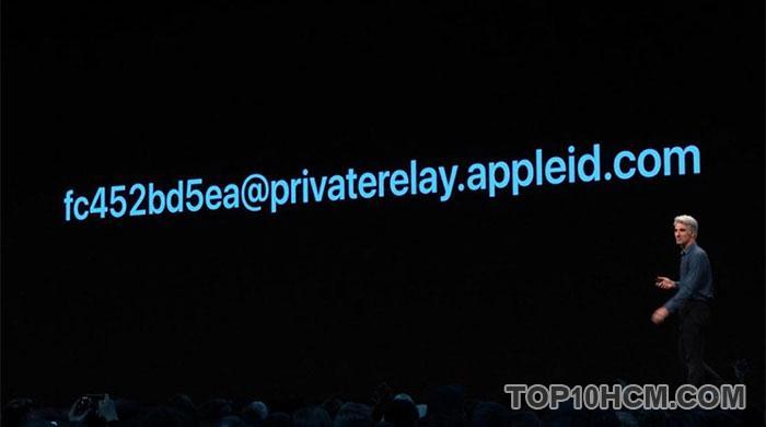 điều cần viết về iOS 13 và iPadOS 13 - bảo mật quyền riêng tư