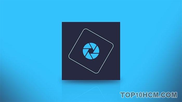 phần mềm chỉnh sửa ảnh trên máy tính - Adobe Photoshop Elements