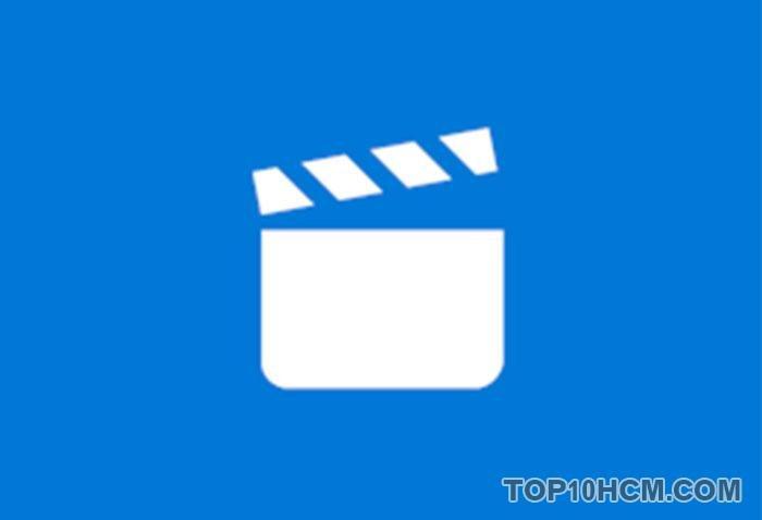 phần mềm xem video tốt - Movies & TV