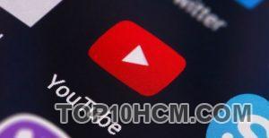 những sự thật thú vị về youtube