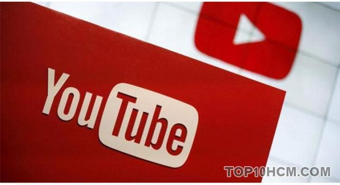 sự thật thú vị về youtube 3