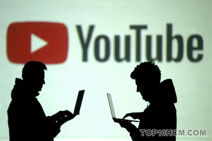 sự thật thú vị về youtube 4