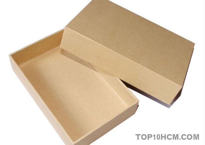 thùng giấy carton 3