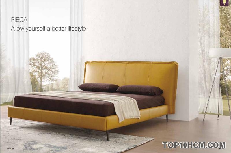 Những mẹo thiết kế dành cho phòng ngủ có không gian nhỏ