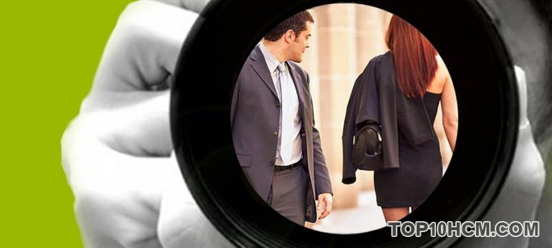 Bí quyết thuê thám tử theo dõi tại Hà Nội giá rẻ