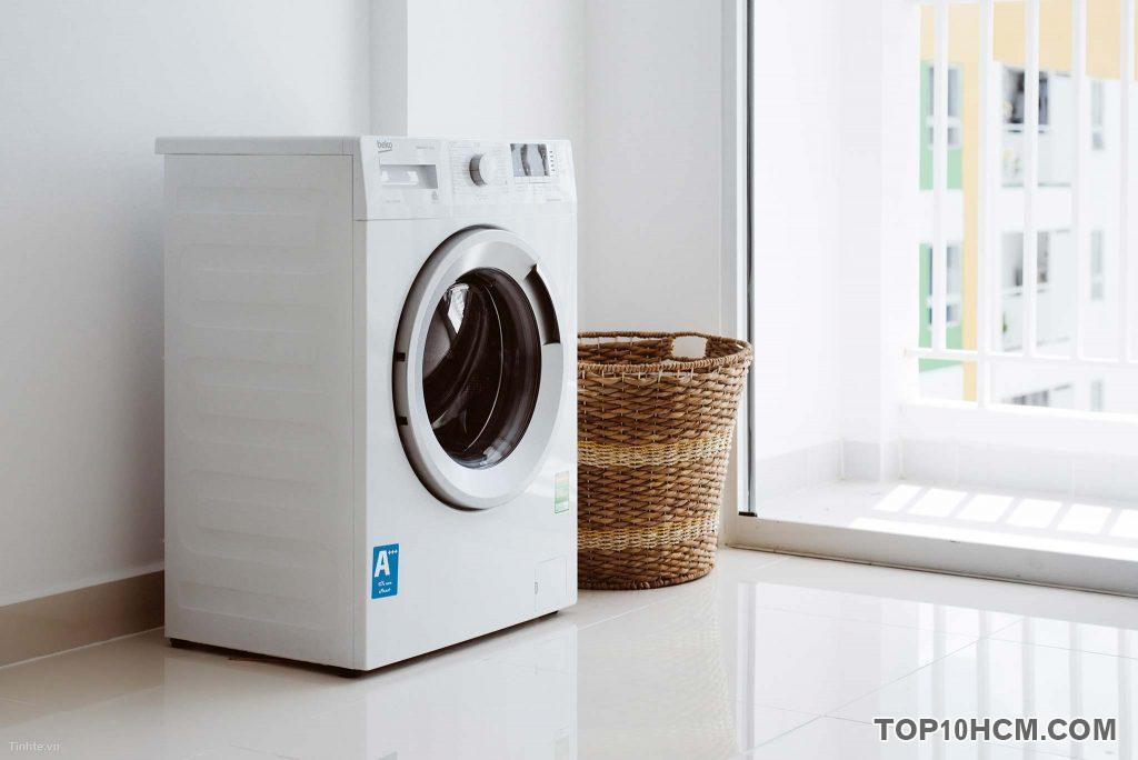 Nên mua máy giặt nội địa nào bền nhất hiện nay?
