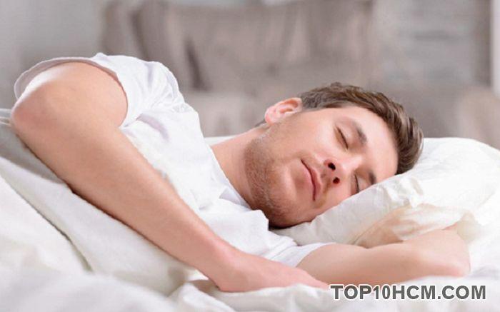 Thuốc mê ngủ Masui – yaku cực mạnh