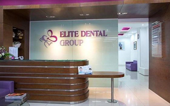 [TPHCM] 5 Địa Điểm Trồng Răng Implant Tốt Nhất Hiện Nay
