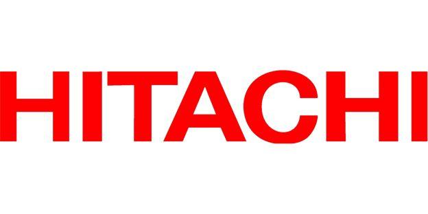 Mách bạn trung tâm bảo hành Hitachi Hà Nội cực chất lượng