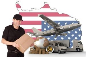 Mách bạn địa chỉ gửi hàng đi Mỹ nhanh và tin cậy nhất