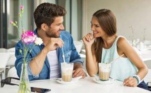 6 trang web hẹn hò với người nước ngoài tốt nhất