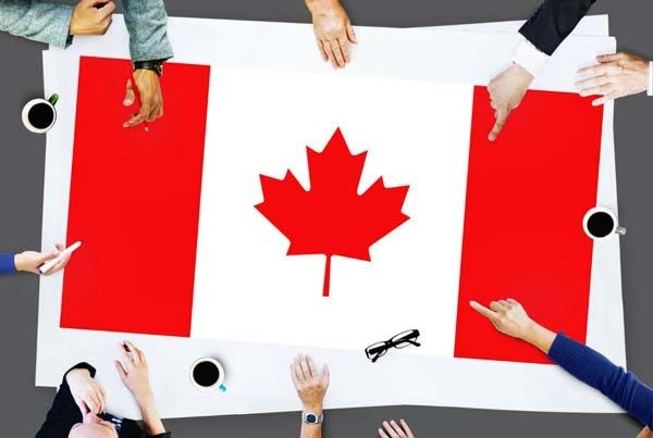 Đầu tư định cư Canada cần những thủ tục gì?