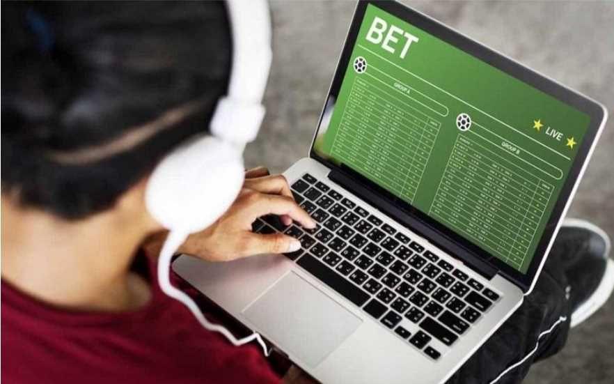 5 cách học cá cược trực tuyến nhanh nhất dành cho người mới