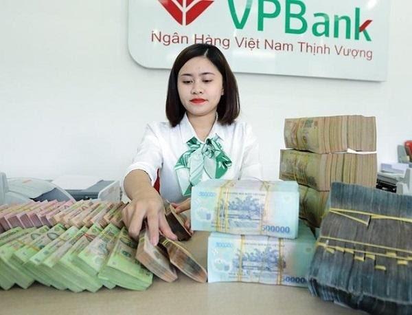 Nên đáo hạn - giải chấp ngân hàng ở đâu uy tín tại TPHCM?