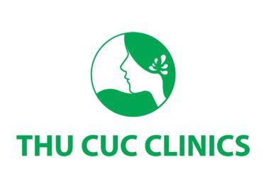 Thu CúcClinic