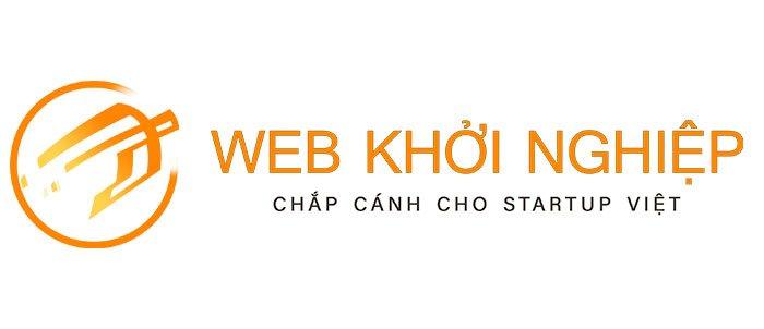 công ty thiết kế website minh bạch - webkhoinghiep.com.vn