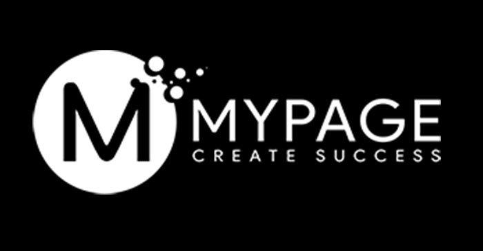 mypage - công ty web hợp tác với nhiều đối tác lớn