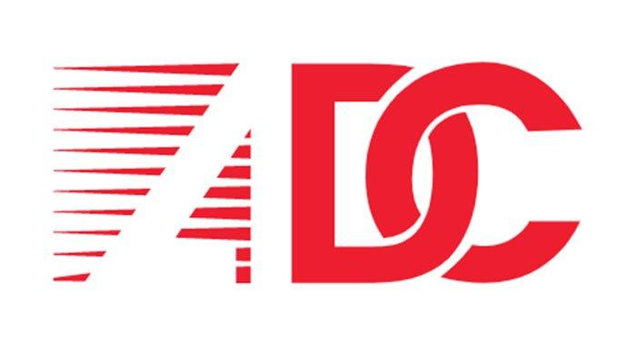 adc - công ty là công ty cổ phần thương mại và phát triển công nghệ ứng dụng Việt Nam