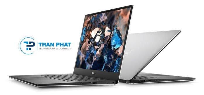 Dell XPS 14 7590 - Laptop Trần Phát