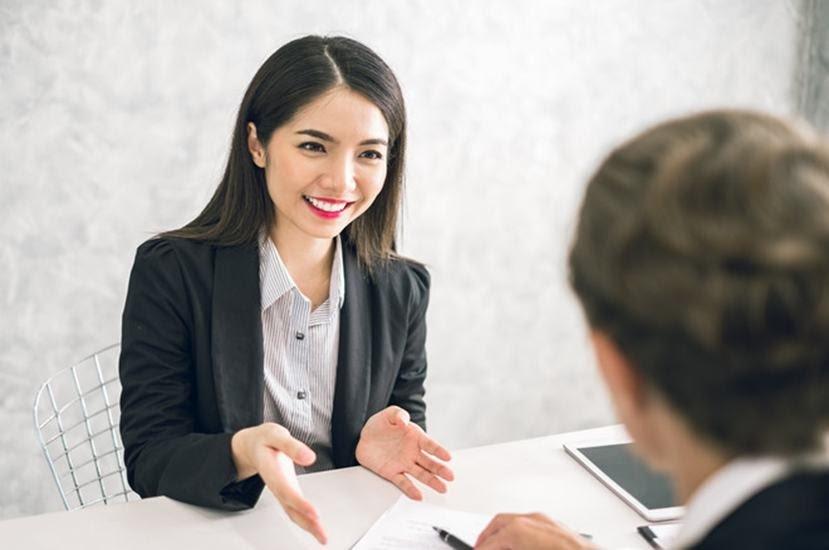 Dịch vụ làm chứng chỉ năng lực xây dựng uy tín, giá tốt hiện nay