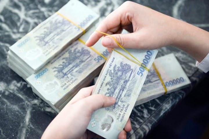 Mẹo chuẩn bị hồ sơ vay vốn ngân hàng dễ được phê duyệt
