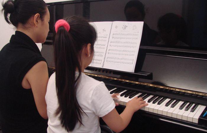 Địa chỉ học thanh nhạc ở đâu tốt tại Hồ Chí Minh