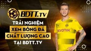 BDTT.tv kênh trực tiếp bóng đá online mang đến cho người xem những trải nghiệm xem bóng đá tt mới nhất, chất lượng nhất và đầy đủ nhất. BDTT kênh trực tiếp bóng đá với nhiều tính năng tiện ích khi xem bóng đá, là website đáp ứng cho người xem những trải nghiệm về bóng đá tốt nhất, hứa hẹn là website nổi bật nhất trong tương lai.