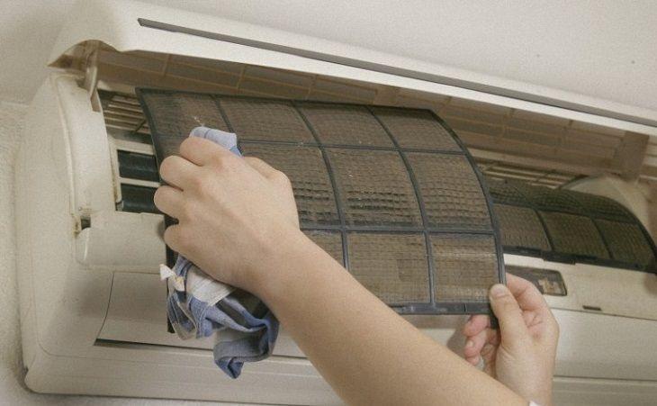 Top 5 công ty vệ sinh máy lạnh uy tín nhất TPHCM