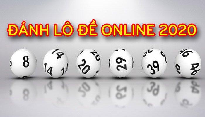 TOP 10 Web đánh lô đề online uy tín nhất 2020