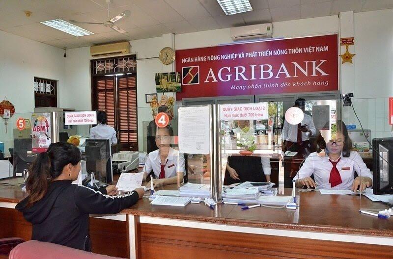 Top 5 ngân hàng hỗ trợ vay thế chấp lãi suất thấp nhất hiện nay