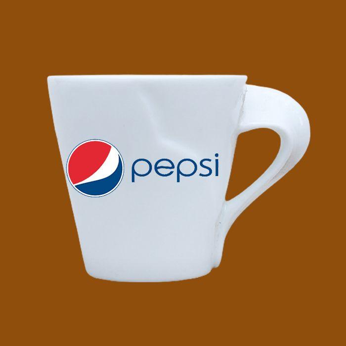 Mẫu ly sứ in logo