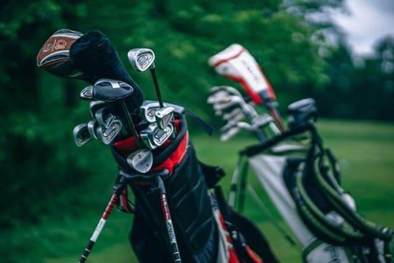 Gậy đánh golf giá rẻ, kém chất lượng gây hậu quả như thế nào?