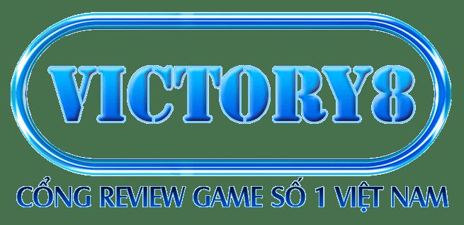 Victory8.online - Top 3 game online nổi tiếng nhất 2020