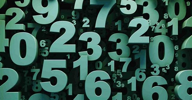Bật mí đầu số 032 là mạng gì và địa chỉ mua sim chất lượng