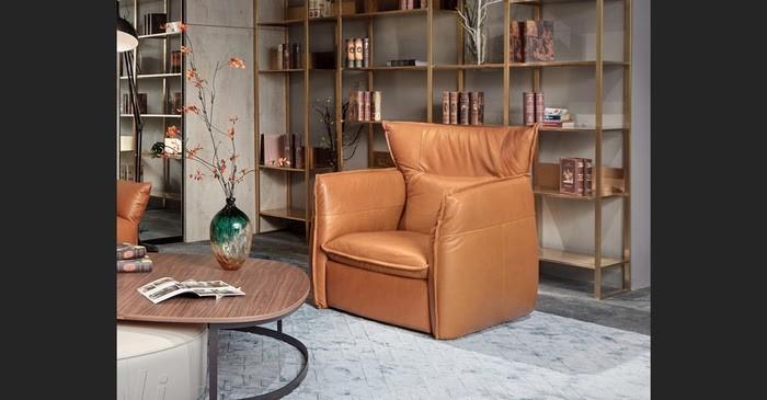 5 Mẫu Sofa Đơn Tại Nội Thất Kenli Đơn Giản Được Nhiều Người Chọn