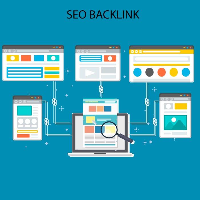 Mua backlink công cụ hỗ trợ SEO web cực chất
