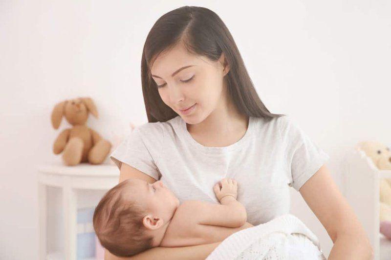 Cẩm nang chăm sóc sau sinh các bà mẹ trẻ nên biết!