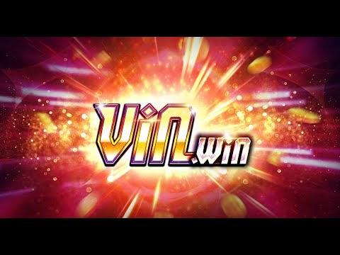 Top 10 cổng game chơi bài đổi thưởng thẻ cào uy tín