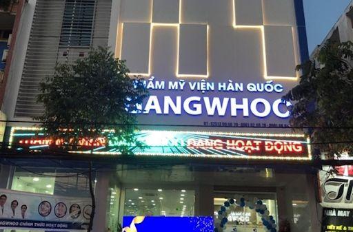Top 3 địa chỉ phun môi uy tín tại TP.Hồ Chí Minh