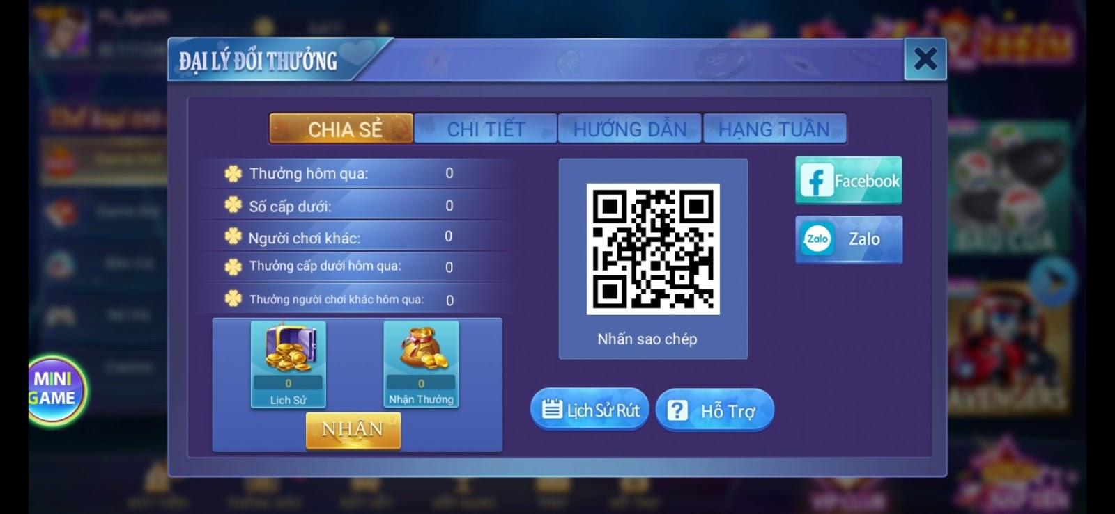 iwin, iwin68, tải iwin, game iwin, iwin game bài đổi thưởng, iwin casino