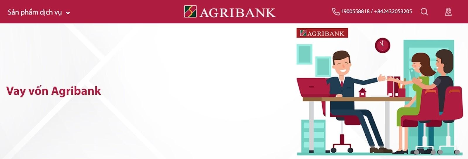 Top 5 Ngân hàng cho Vay thế chấp sổ đỏ lãi suất thấp nhất hiện nay