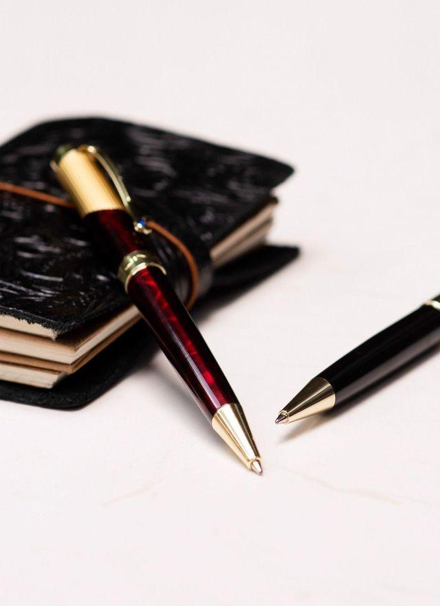 Bút Parker Jotter - Thương hiệu bút được yêu thích và bán chạy nhất hiện nay